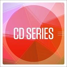 CD Series
