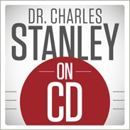 his-incomparable-name-cd PJ027CD