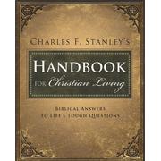Handbook For Christian Living GLOBKP