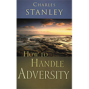 How to Handle Adversity ADVBKP