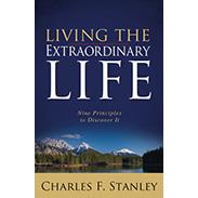 Living the Extraordinary Life EXTRABKP