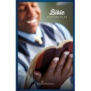 BIBLE READING PLAN BRPCFR