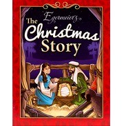 Egermeier's® The Christmas Story CSBKP