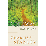 Gods Way Day-by-Day GWDBKP