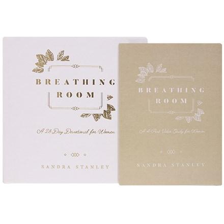 Breathing Room - Bundle BRKIT