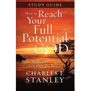 How to Reach Your Full Potential PTNLWBKP