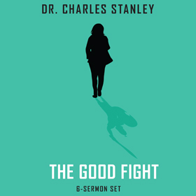 The Good Fight (6-CD set) TGFCD