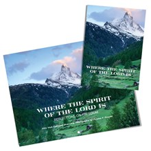 2021-calendar-bundle-where-the-spirit-of-the-lord-is CLCSWP21