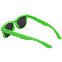 Life Principles Youth Sunglasses YSG18
