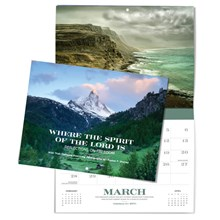 2021-wall-calendar-where-the-spirit-of-the-lord-is CLCSWC21