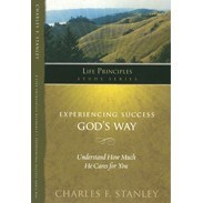 Experiencing Success God's Way EXPSGRV