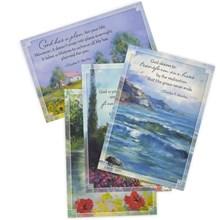 Charles F. Stanley - Encouragement Notecards PC-CSEC12