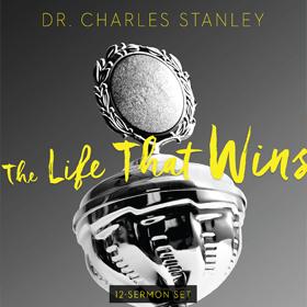 The Life That Wins (12-CD set) TLTWCD