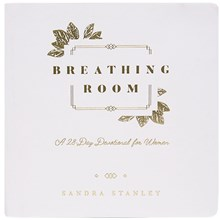 Breathing Room - Study Guide BRBKP
