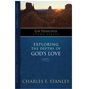 Exploring the Depths of God's Love DGLSGRV